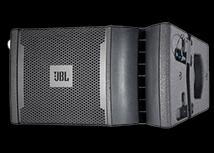 Линейный массив - JBL VRX 932 LAP