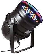 Светодиодный прожектор - LED PAR64